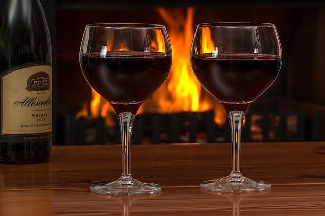 יין מהגליל