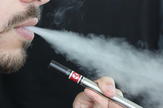 איזה סיגריה אלקטרונית מומלצת?