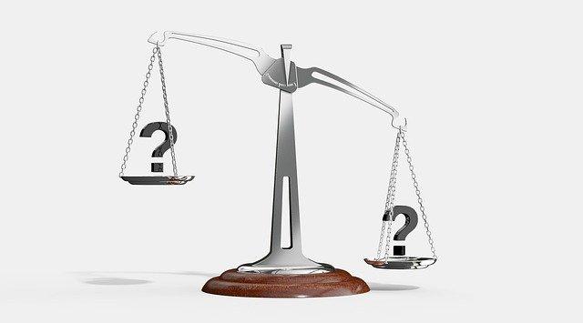 החשיבות של עורך דין במקרים קשים