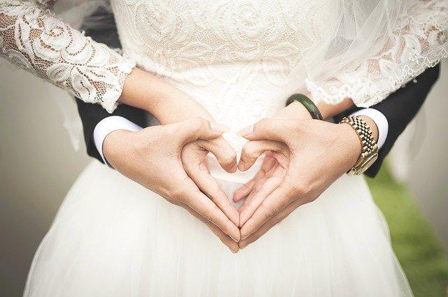 כמה עולם צלם וידאו מקצועי לאירוע חתונה קטנה