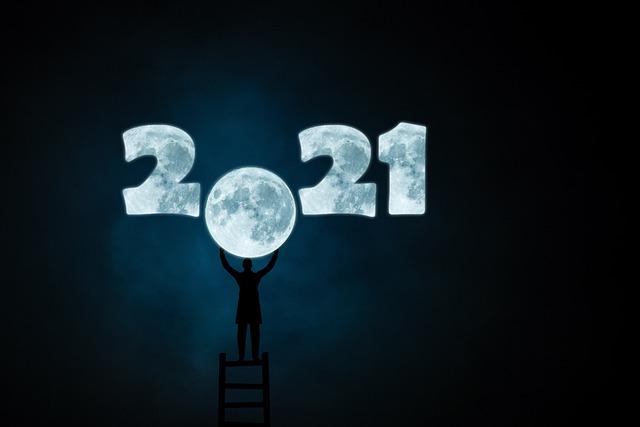 עדכונים TELEGRAM 2021